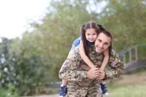 military medical malpractice claims