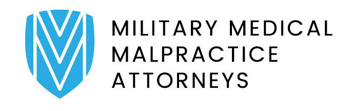 Military Medical Malpractice Attorneys