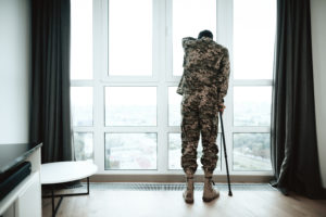 military surgical errors