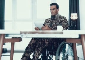 new military medical malpractice law