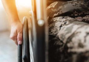 military medication errors